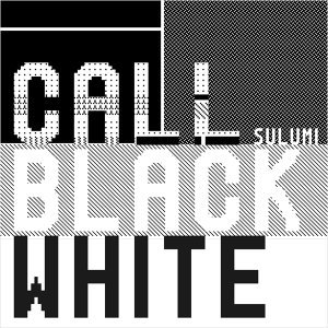 Call Black White - Remixes