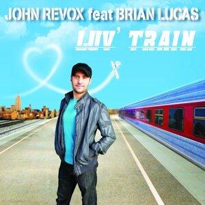 Luv' Train