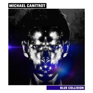 Blue Collision