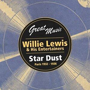 Star Dust - 1932 - 1936