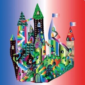 Chateau de France - EP