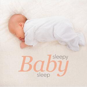 Sleepy Baby Sleep