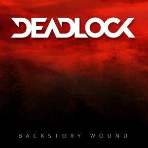 Backstory Wound