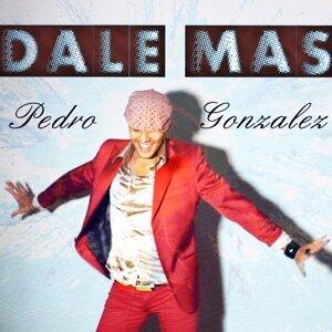 Dale Más