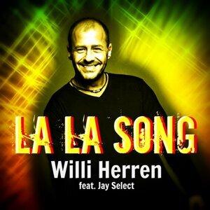 La La Song