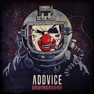 Addvice