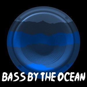 Bass by the Ocean