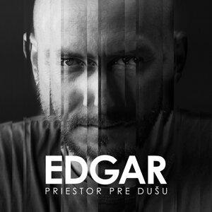 Priestor Pre Dusu