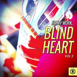 Blind Heart, Vol. 3