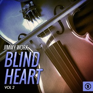 Blind Heart, Vol. 2