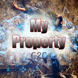 My Property