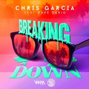 Breaking Down - Club Mix