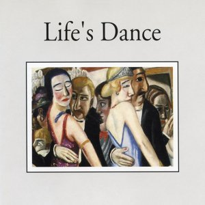 Life's Dance - Jazz Collection