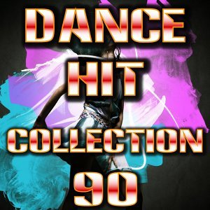 Dance Hits 90 Collection, Vol. 1