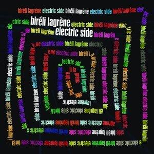 Electric Side (Bonus Track Version)