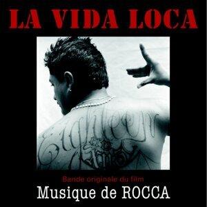 La Vida Loca (Bande originale du film)