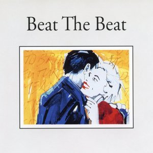 Beat the Beat - Jazz Collection