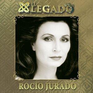 El legado de Rocío Jurado