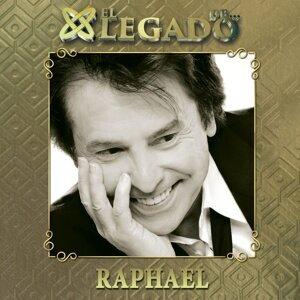 El legado de Raphael