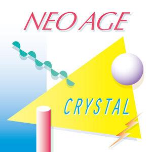 Neo Age - EP