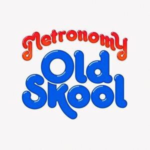 Old Skool - Fatima Yamaha Remix