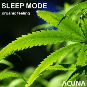 Organic Feeling