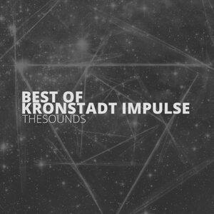 Best of Kronstadt Impulse