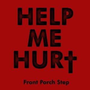 Help Me Hurt