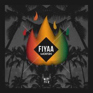 FIYAA