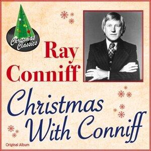 Christmas With Conniff - Original Album