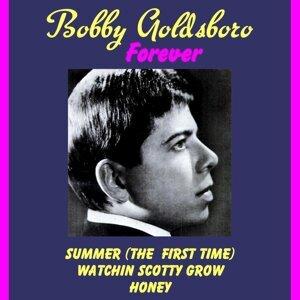 Bobby Goldsboro Forever