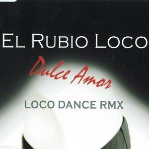 Dulce Amor - Loco Dance Remix