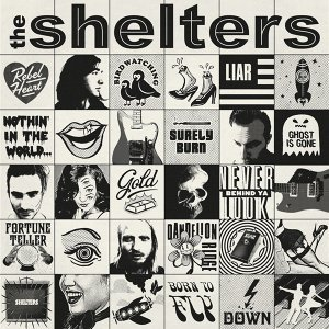 The Shelters