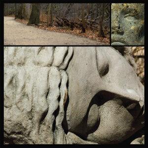 Cemetery Road - Dead Electroniks