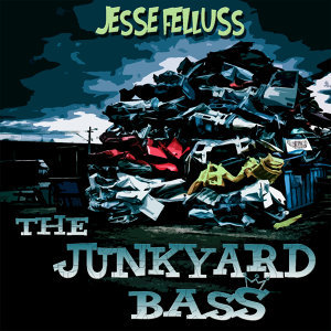 The Junkyard Bass