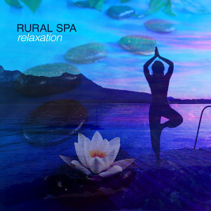 Rural Spa Relaxation