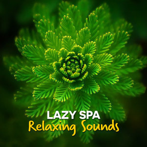 Lazy Spa: Relaxing Sounds