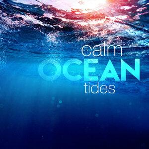Calm Ocean Tides