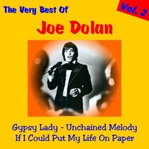 The Very Best of Joe Dolan, Vol. 2