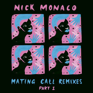 Mating Call Remixes, Pt. 1