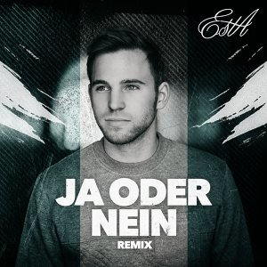 Ja oder Nein - Remix