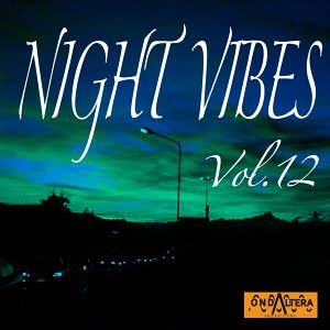Night Vibes, Vol. 12
