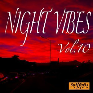 Night Vibes, Vol. 10