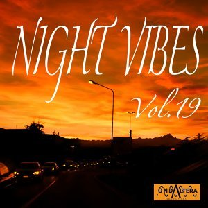Night Vibes, Vol. 19
