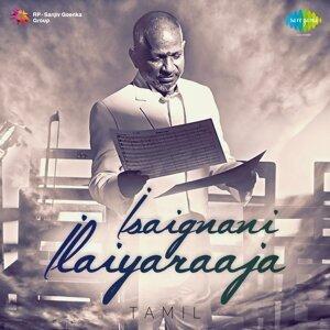 Isaignani Ilaiyaraaja - Tamil