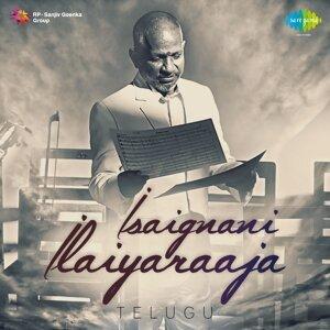 Isaignani Ilaiyaraaja - Telugu