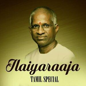Ilaiyaraaja Tamil Special