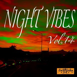 Night Vibes, Vol. 14