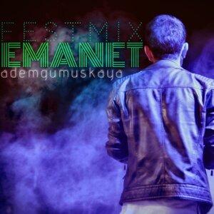Emanet - Festmix