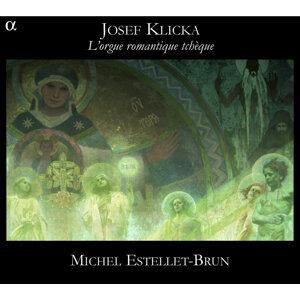 Klicka: L'orgue romantique tchèque